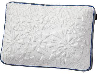 Storm 1.0 Low Pillow, , large
