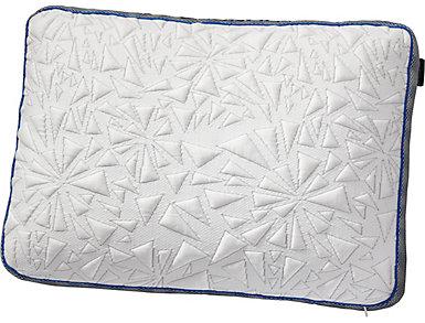 Thunder 1.0 Low Pillow, , large