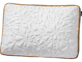 Storm 2.0 Mid Pillow, , large