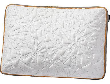 Lightning 2.0 Mid Pillow, , large
