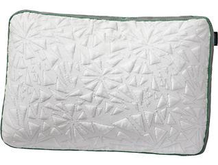 Storm 3.0 High Pillow, , large