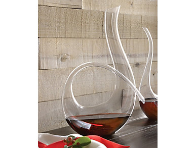 Pivot Wine Carafe, 1100 ml, , large