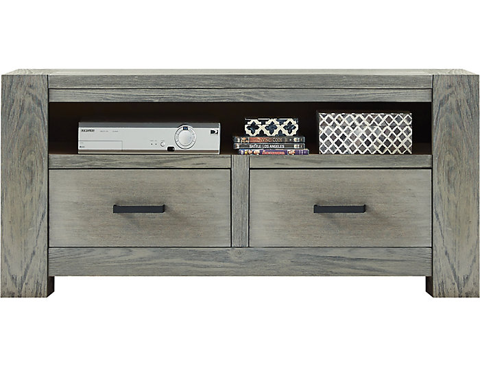 """Empire 51"""" Console, , large"""