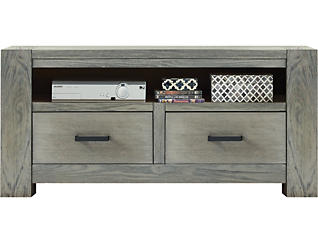 "Empire 51"" Console, , large"