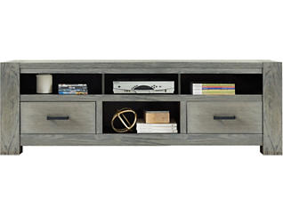 "Empire 72"" Console, , large"