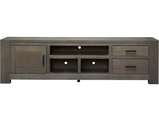 "Empire 84"" Console, , large"