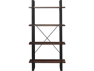 Gregory Bookcase, , large