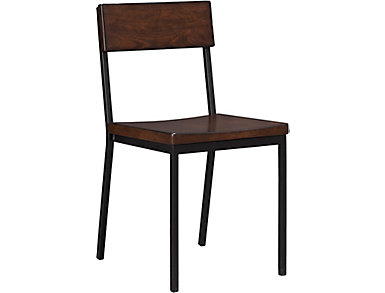 Gregory Desk Chair, , large