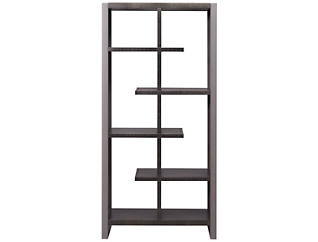 Mar Vista Room Divider Shelf, , large