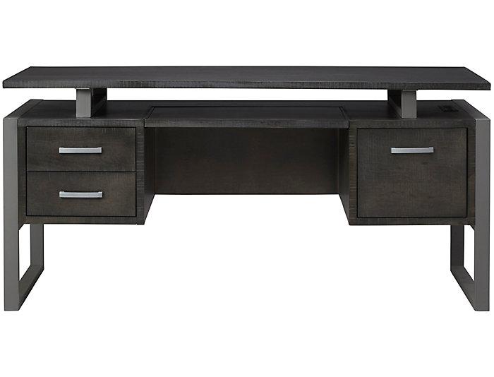 """Mar Vista 64"""" Desk, , large"""