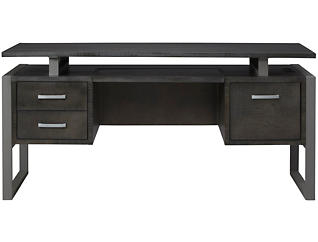 "Mar Vista 64"" Desk, , large"