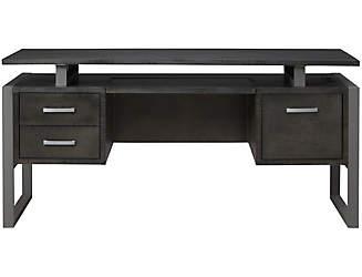 Home Office Desks | Art Van Furniture