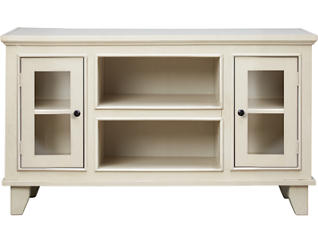 """South Bay 48"""" Console, , large"""