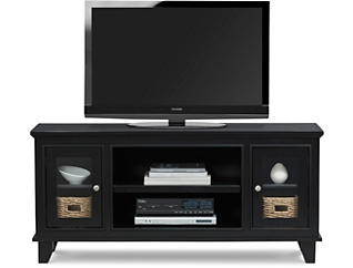 """South Bay 60"""" Console, , large"""