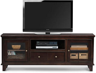 """South Bay 72"""" Console, , large"""