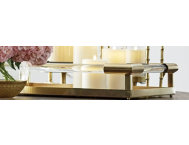 shop Glamour Deco Tray