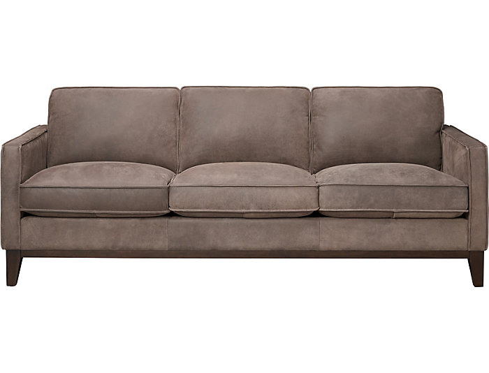 Art Van Leather Sofa Art Van Leather Couch S Sa Furniture