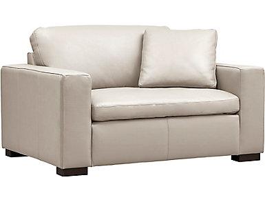 Zane Chair 1/2, , large