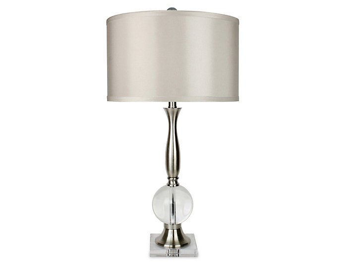 Contempo Table Lamp, , large