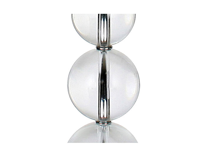 Illusions Table Lamp, , large