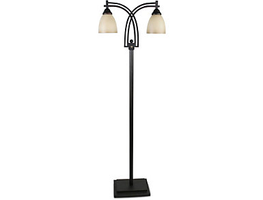 Avenue Floor Lamp, , large