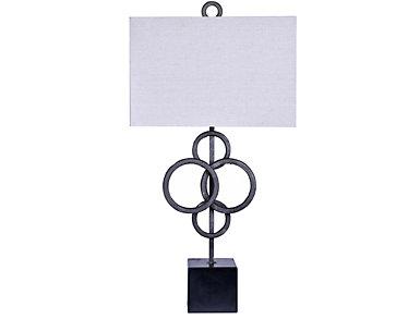 Fallon Table Lamp, , large