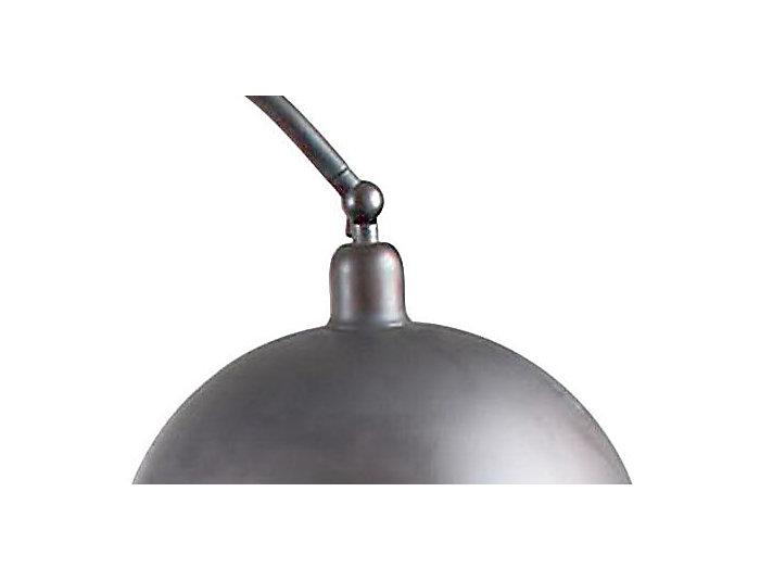 Craftsman Arc Lamp, , large