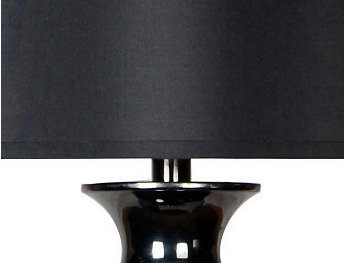 Vortex Floor Lamp, , large