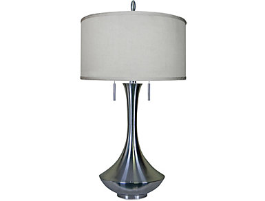 Jane Table Lamp, , large