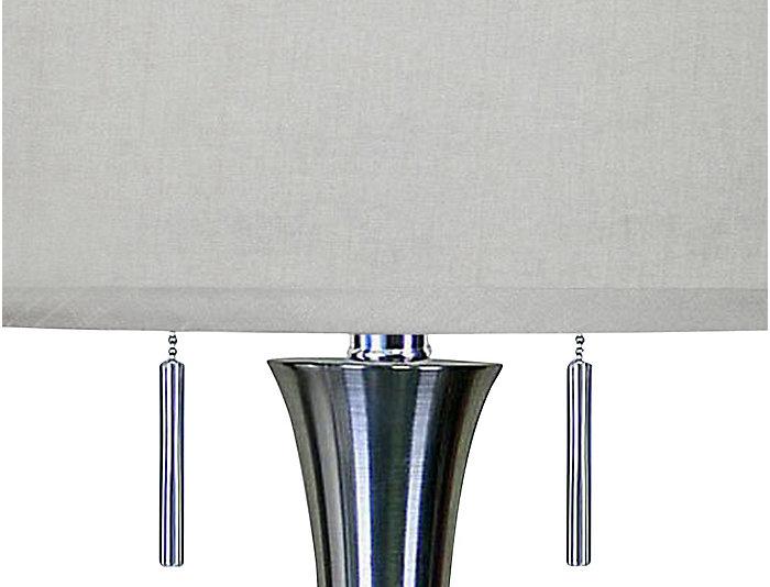 Jane Table Lamp, , large