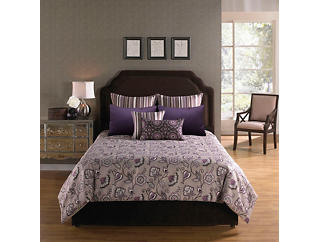 Bloomfield 3pc T Comf Covr Set, , large