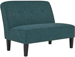Pleasing Loveseats Small Sofas Accent Loveseats Art Van Home Lamtechconsult Wood Chair Design Ideas Lamtechconsultcom