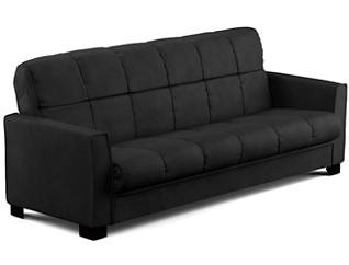 Murphy Loveseat Sleeper
