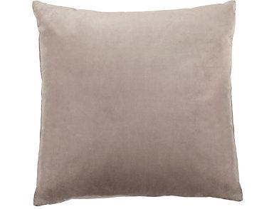 Chantel Pillow-20x20, , large