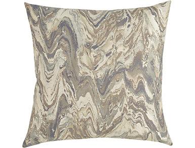 Malta Pillow-20x20, , large