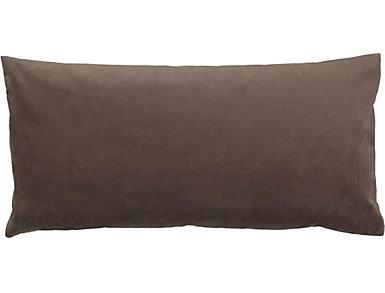 Chantel Pillow-11x22, , large