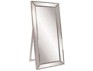"Harlow 30"" x 70"" Dressing Mirror, , large"