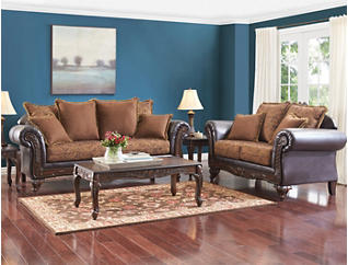 Silas 7PC Room Package, , large