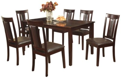 Clearance Discount Kitchen Dining Room Furniture Art Van