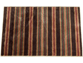 High Country Stripe Rug 24X36, , large