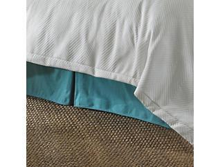 Catalina Twin Bedskirt, , large