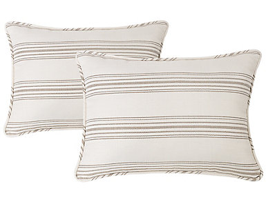 King Pillow Sham (Set of 2), , large