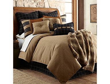 5 Piece Ashbury Full Bedding Set, , large