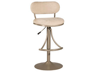 Fabulous Bar Stools Kitchen Counter Stools Art Van Home Caraccident5 Cool Chair Designs And Ideas Caraccident5Info