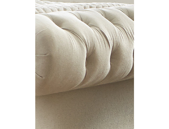 Bombay Linen King Bed, , large