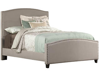 Kerstein Queen Upholstered Bed, , large
