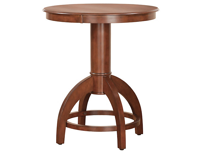 Palm Springs Bar Ht Table, , large