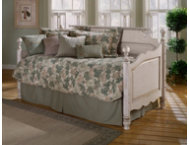 shop Wilshire-Daybed-W--Link-Spring