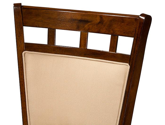 Jefferson Swivel Counter Stool, , large