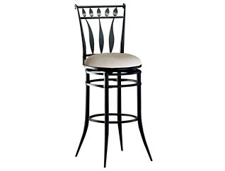 Surprising Bar Stools Kitchen Counter Stools Art Van Home Uwap Interior Chair Design Uwaporg
